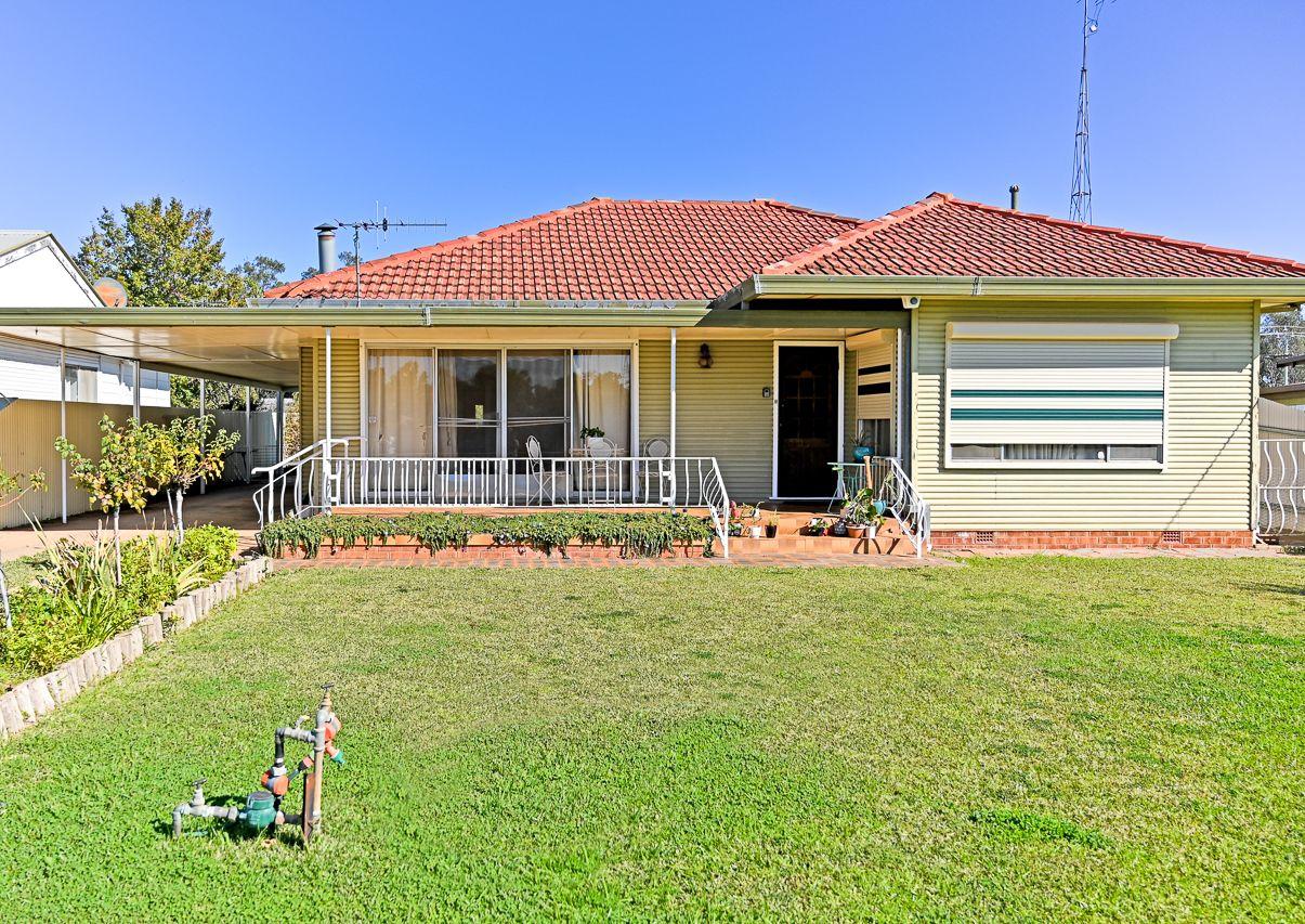 3 Russet Street, Leeton NSW 2705, Image 0