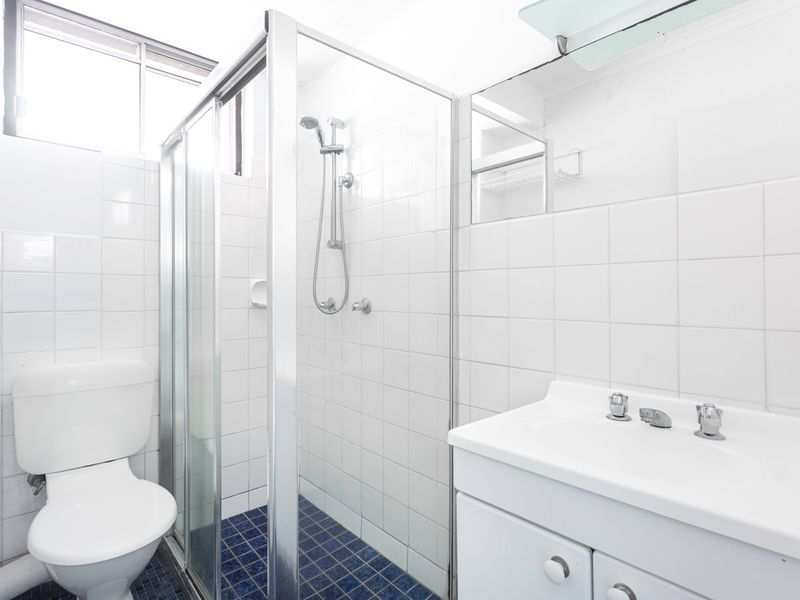 2/481 Old South Head Road, Rose Bay NSW 2029, Image 2