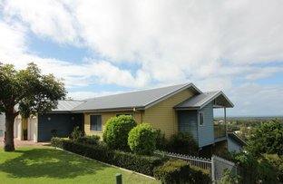 Picture of 4 Augusta Point, Tallwoods Village NSW 2430