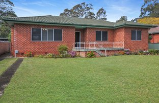 Picture of 58 Albatross Road, Nowra NSW 2541