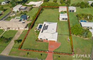 Picture of 19-21 Eureka Court, Wamuran QLD 4512