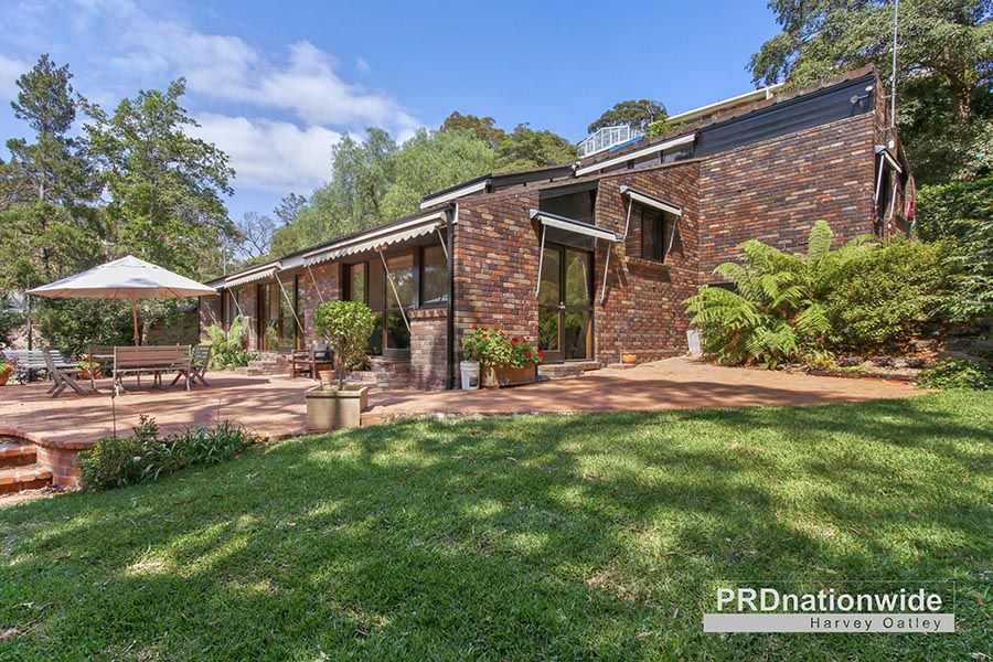 37A Rainbow Parade, Peakhurst Heights NSW 2210, Image 0