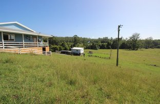 Picture of 240 Brookhouse Road, Pembrooke NSW 2446