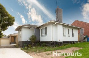 Picture of 1/12 Magnolia Grove, Doveton VIC 3177