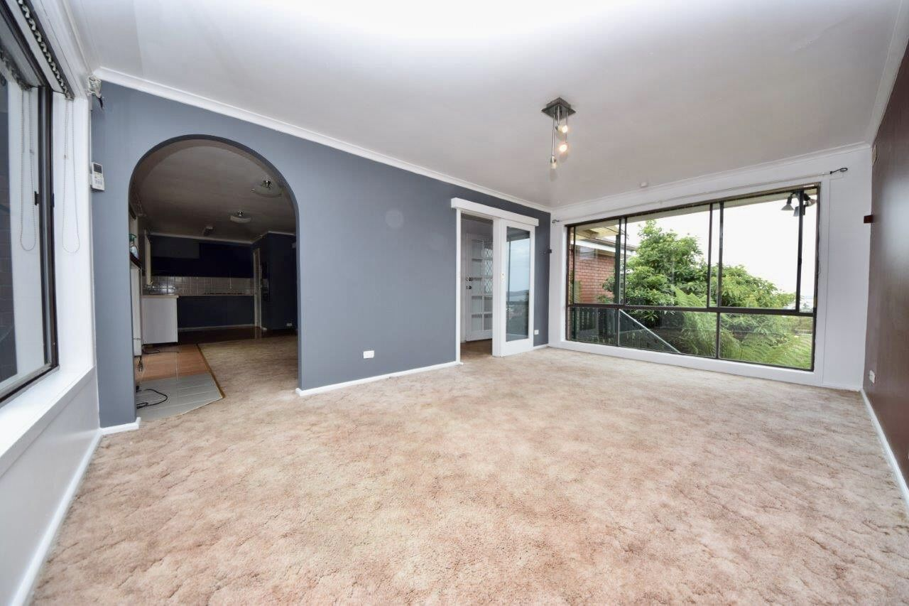 3 Bland Court, Rokeby TAS 7019, Image 1