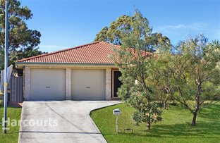 506 Northcliffe Drive, Berkeley NSW 2506