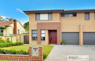 Picture of 5 Eccles Street, Ermington NSW 2115