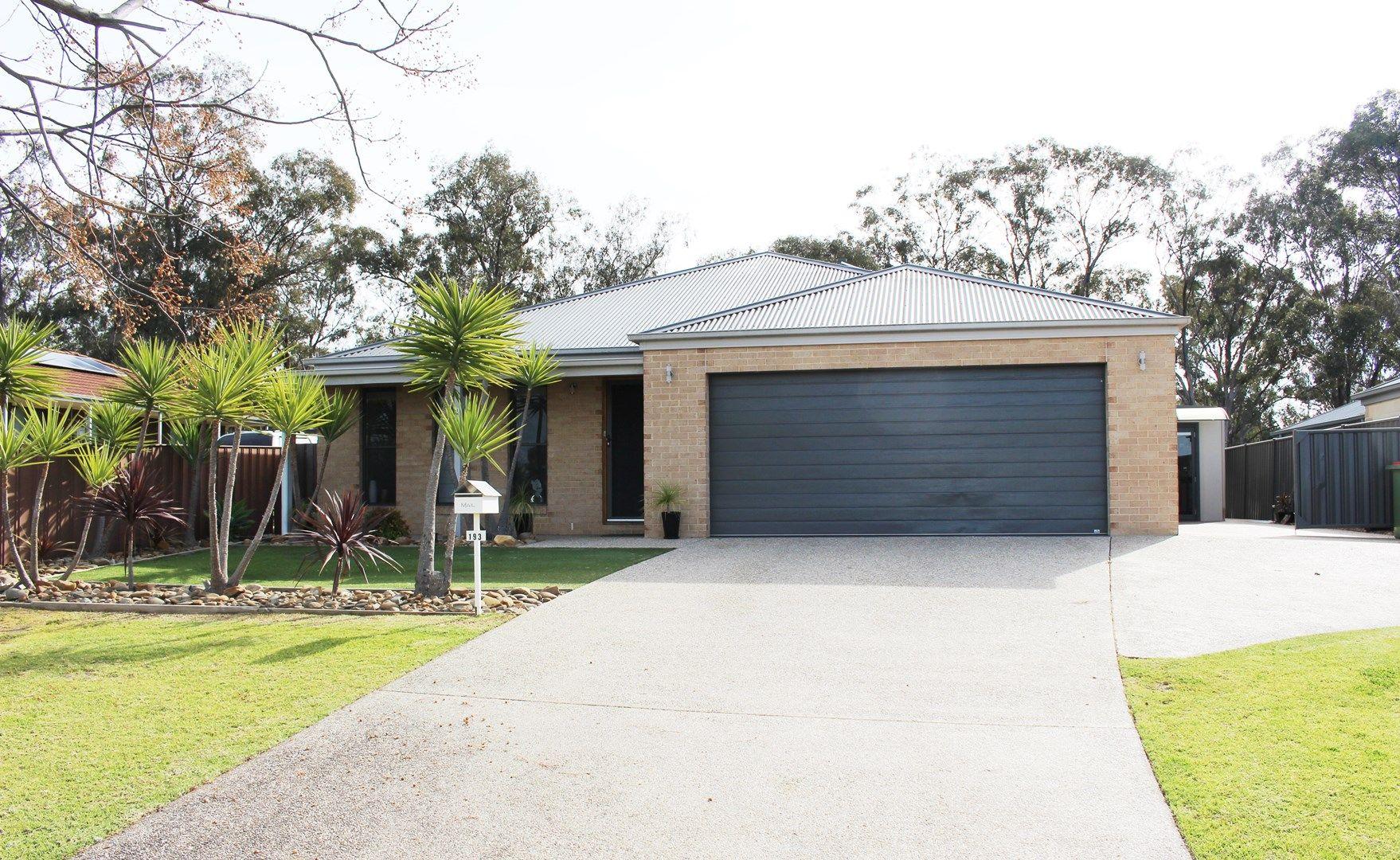 193 Lucan Street, Mulwala NSW 2647, Image 0