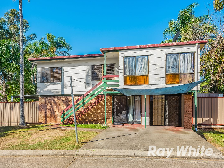 4/24 Ariel Avenue, Kingston QLD 4114, Image 0