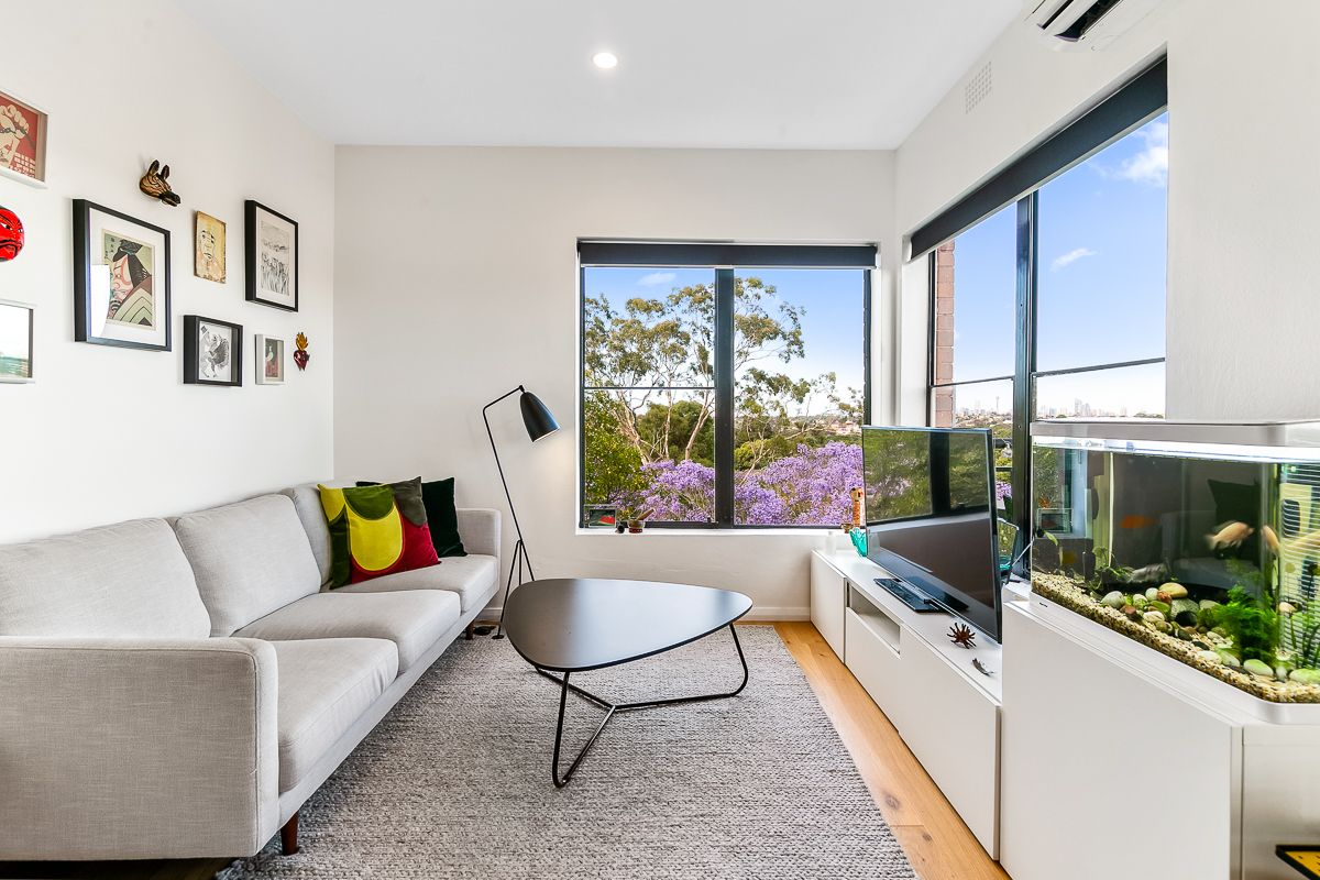 16/1 Gower Street, Summer Hill NSW 2130, Image 1