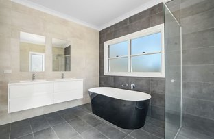 Picture of 398 Mulwaree Drive, Tallong NSW 2579