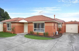 Picture of 2/32 Arndell Street, Thomastown VIC 3074