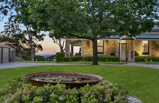 Picture of 21 Sheoak Road, Belair SA 5052