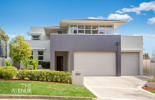 Picture of 19 Westwood Way, Bella Vista NSW 2153