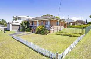 Picture of 64 Laelana Avenue, Halekulani NSW 2262