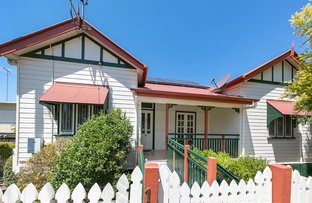 Picture of 12 Kenneth Street, Lutwyche QLD 4030