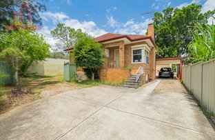 Picture of 473 Victoria Rd, Rydalmere NSW 2116