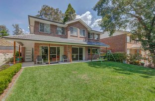 Picture of 35 Russell Avenue, Faulconbridge NSW 2776
