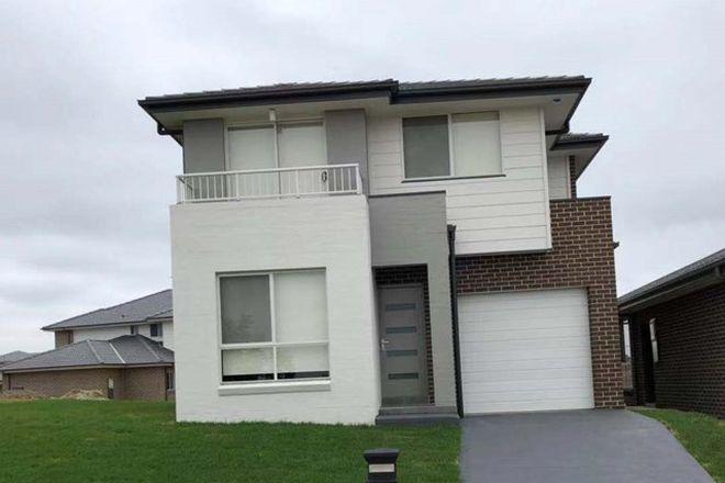 Picture of 16 Kapyong Street, BARDIA NSW 2565