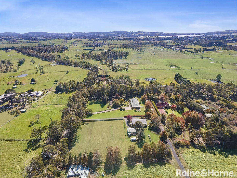 8 Walkers Lane, Avoca NSW 2577, Image 0