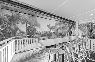 Picture of 1/7 The Quarterdeck, Noosa Heads QLD 4567