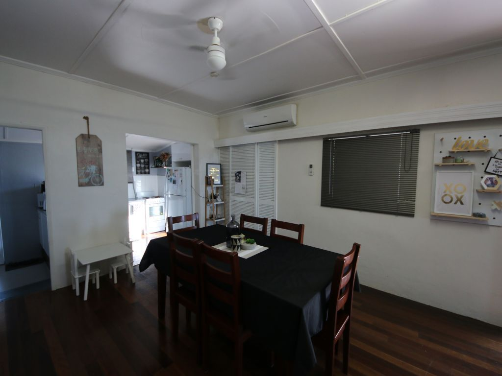22 OLD CLARE Road, Ayr QLD 4807, Image 2
