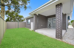 Picture of 2A Megan Avenue, Smithfield NSW 2164