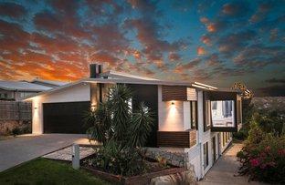 Picture of CASUARINA Estate, Seventeen Mile Rocks QLD 4073