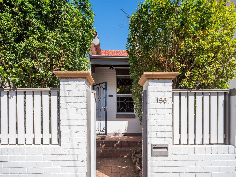 156 Wells  Street, Newtown NSW 2042, Image 2