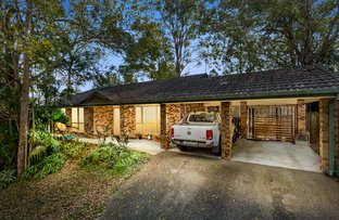 Picture of 9 Azure Street, Goodna QLD 4300