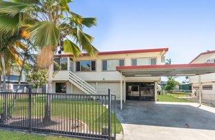 6 Brolga Crescent, Condon QLD 4815