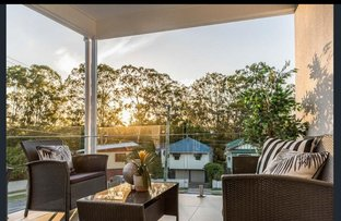 Picture of 3/30 Combles Road, Camp Hill QLD 4152
