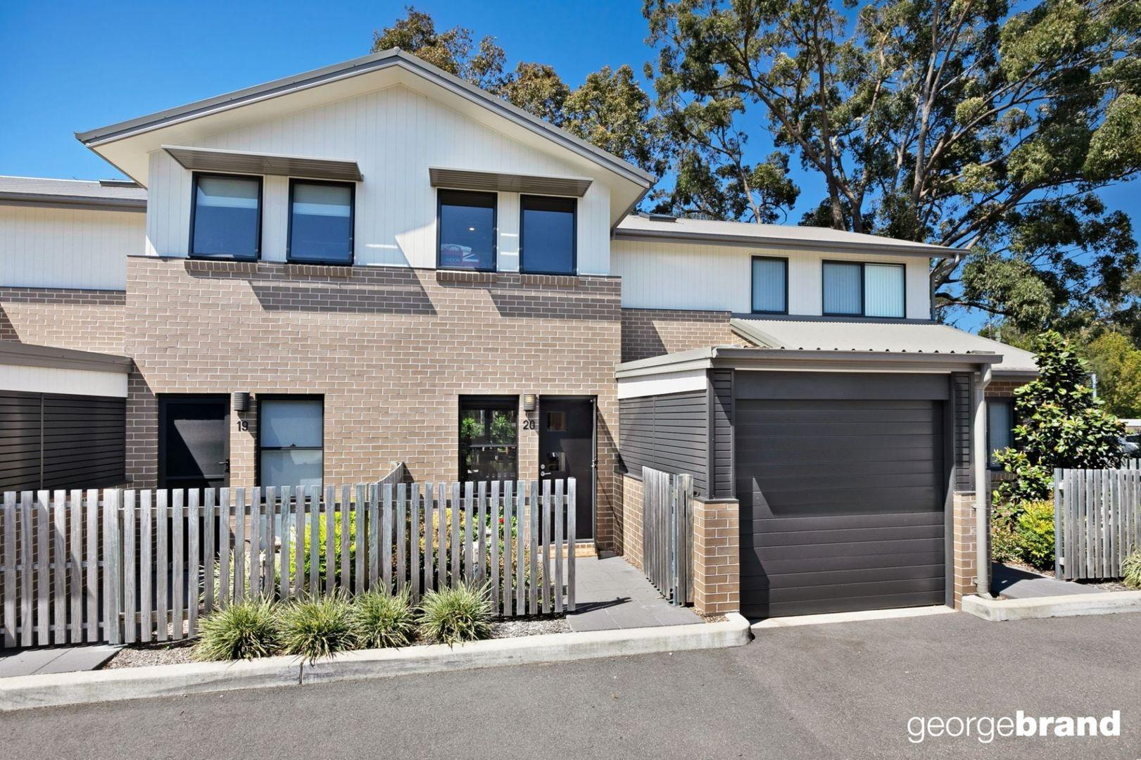 20/6a Carrak Road, Kincumber NSW 2251, Image 1