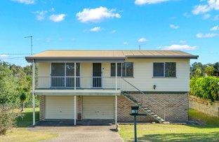 Picture of 199 Bunya Road, Arana Hills QLD 4054