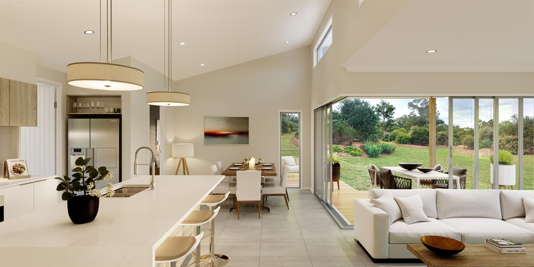 """Lot 319 """"Woopi Beach Estate"""" Shelley Close, Coffs Harbour NSW 2450, Image 1"""