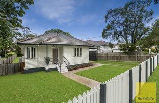 Picture of 16 Coleman Street, Graceville QLD 4075