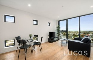 Picture of 2002/58 Clarke Street, Southbank VIC 3006
