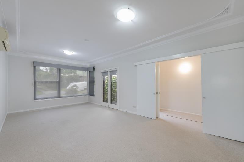 1 Yarrum Street, Adamstown Heights NSW 2289, Image 2