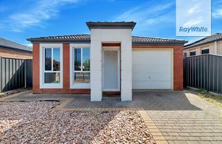 Picture of 58 St Lawrence Ave, Andrews Farm SA 5114