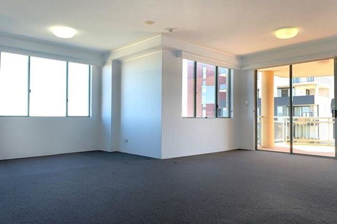 Picture of 84/438 Forest Road, HURSTVILLE NSW 2220