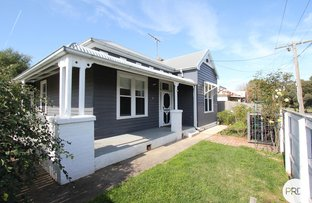 Picture of 11 Linaker Street, Golden Point VIC 3350