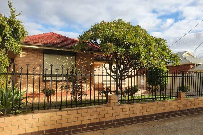 Picture of 45 Hopetoun Avenue, KILBURN SA 5084