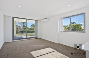 Picture of 38/1-1A Cowan Road, Mount Colah NSW 2079