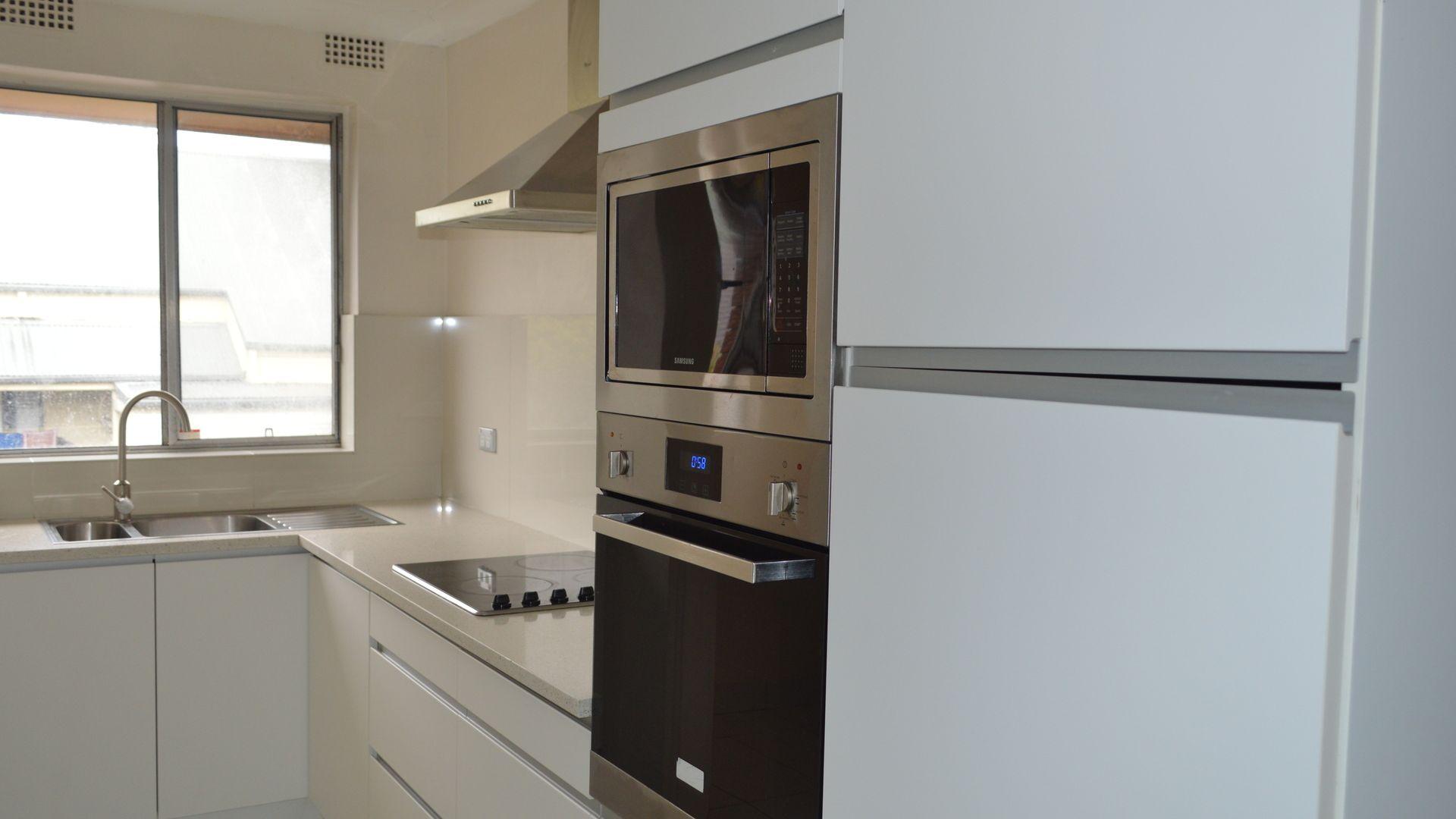 U/10a Mears Avenue, Randwick NSW 2031, Image 1