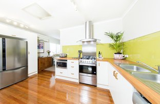 Picture of 8 Traben St, Tingalpa QLD 4173