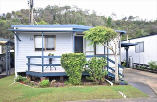 Picture of T8/52 Wellington Dr, Nambucca Heads NSW 2448