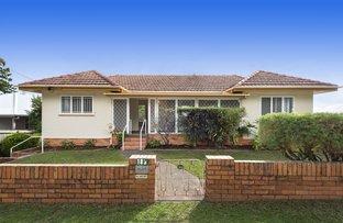 Picture of 183 Toohey Road, Tarragindi QLD 4121