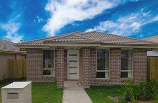 66 Beaumont Drive, Pimpama QLD 4209