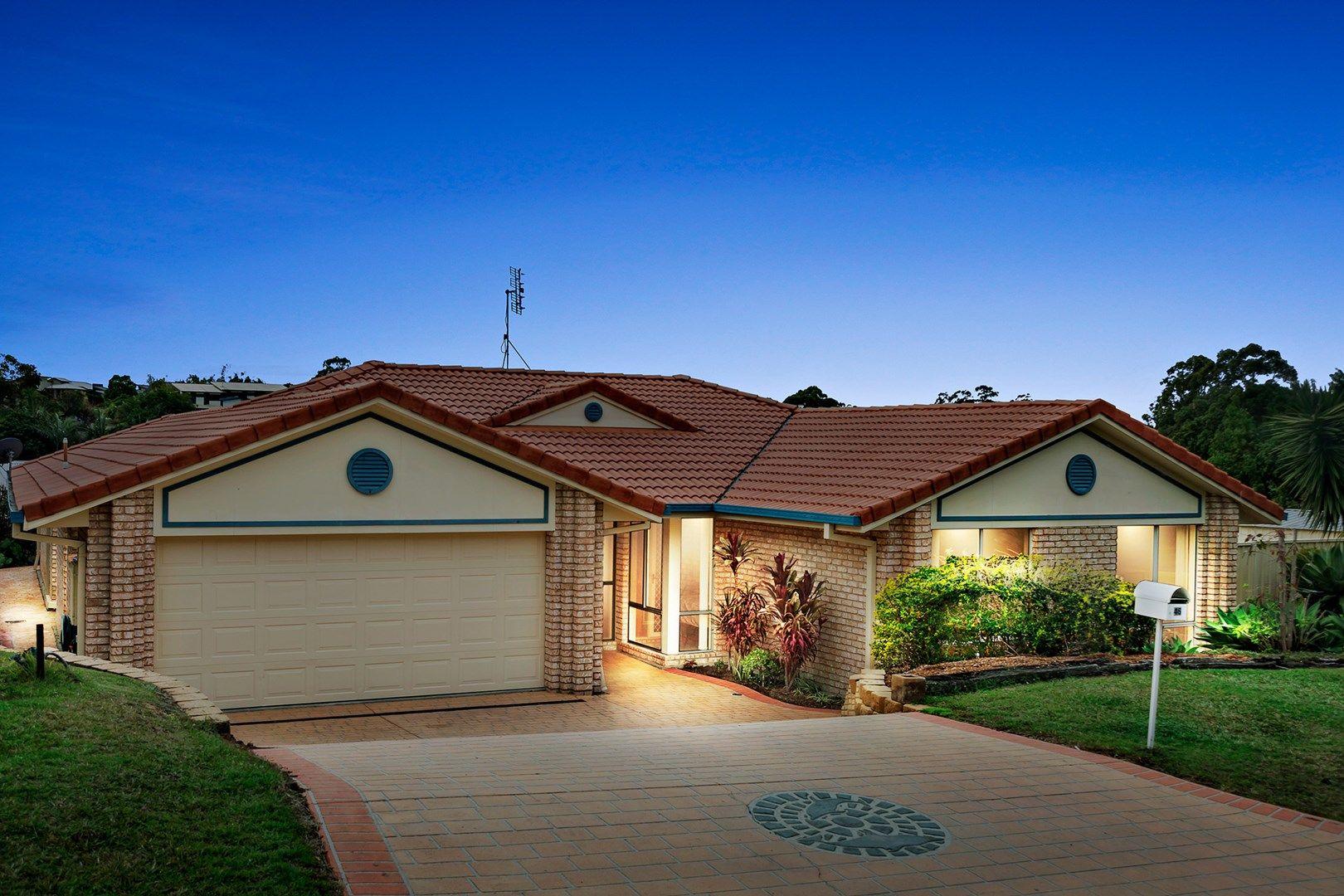 46 Banool Circuit, Ocean Shores NSW 2483, Image 2
