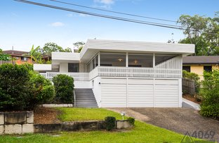 Picture of 10 Tucker Street, Chapel Hill QLD 4069